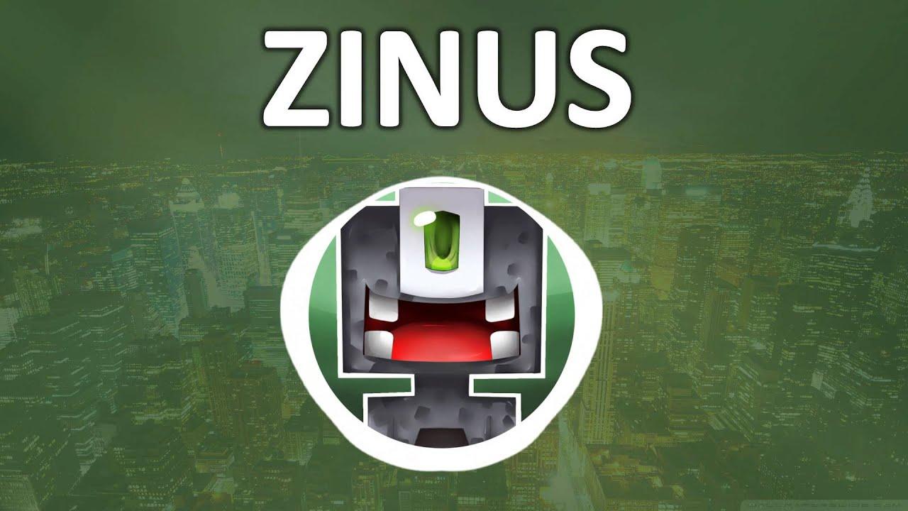 zinus intro song intro musik annabel jones magnetic aobeats remix