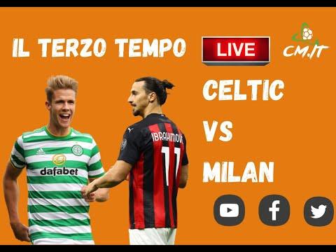 🔴Europa League, il terzo tempo di Milan, Roma e Napoli