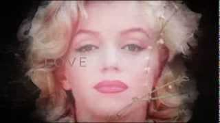The Space Extra presenta: Love Marilyn