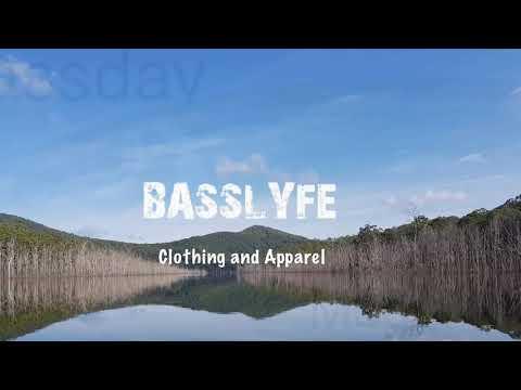 Bass Fishing Northern Nsw