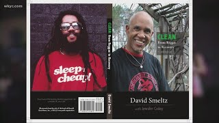 David Smeltz: From Reggae to Recover to the Rock Hall