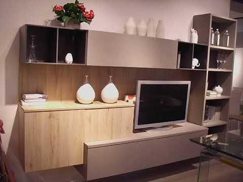 Opinioni Veneta Cucine Start Time.Recensione Cucina Start Time J Veneta Cucine Youtube