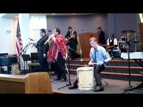 Berkshire Hills Music Academy Concert - Music