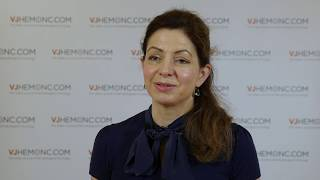Adding acalabrutinib to the arsenal: impact of ASCEND in CLL