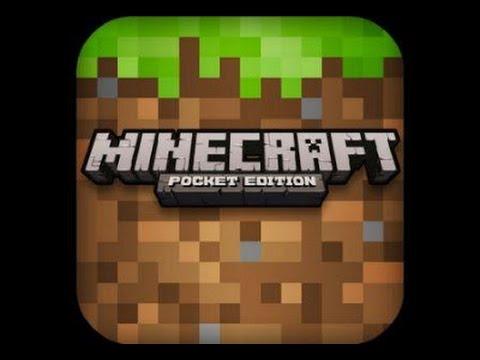 تحميل لعبة minecraft الاصلية مجانا
