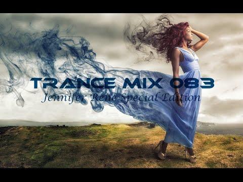 Trance Mix 083 (Jennifer Rene Special Edition)