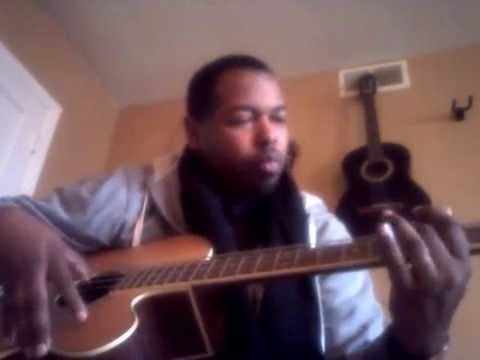 P.o.p. Productions Bass Chronicles 5