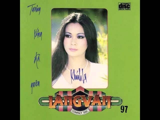 khanh-ly-chieu-to-chau-1991-zhi-nano-ye-oldindrub
