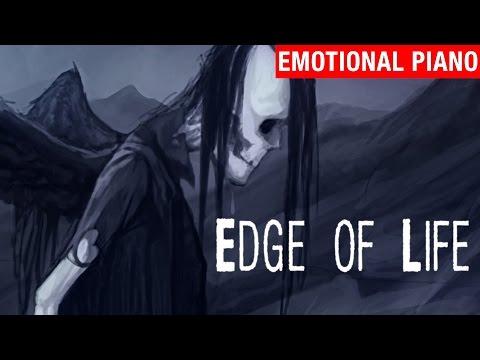 Edge of Life - myuu
