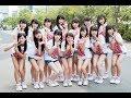 NMB48 6期生プロフィール&自己紹介②(貞野遥香・菖蒲まりん・新澤奈央・出口…