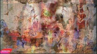 Hàng Triệu Phật Tử Chưa Chắc Gì Biết Có Bao Nhiêu Loại Ngạ Quỷ Dưới Địa Ngục?