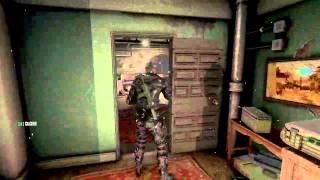 Splinter Cell Blacklist Playthrough - LIVE STREAM - First Mission : Benghazi