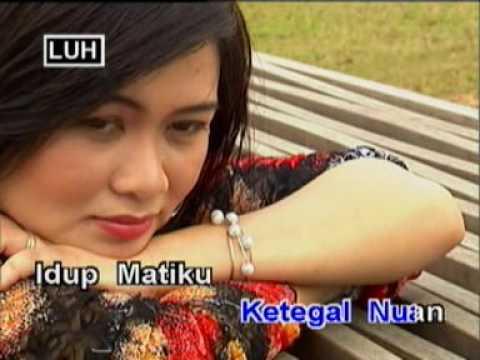 Ita Medin - Siti Ati Siti Janji