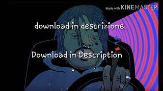 Download xo tour life