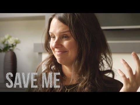 H.B.D. | Save Me | Episode 1