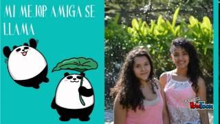 MI CHISMOGRAFO - Daniela Florez Gomez