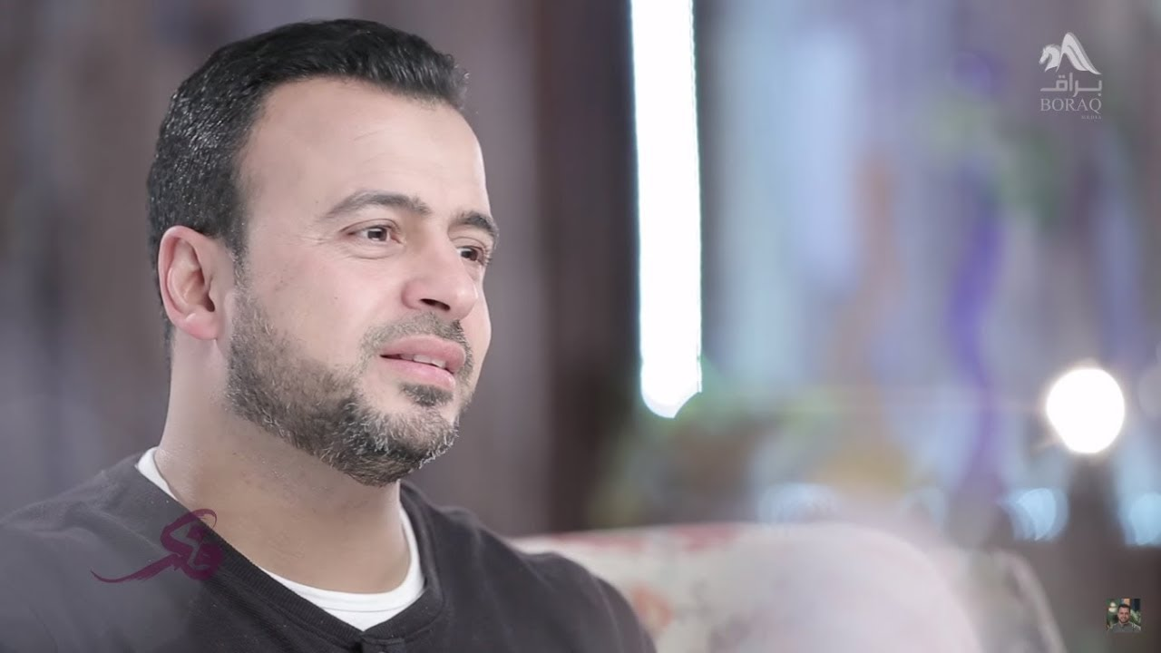 147- وتحسبونه هينًا - مصطفى حسني - فكَّر - الموسم الثاني
