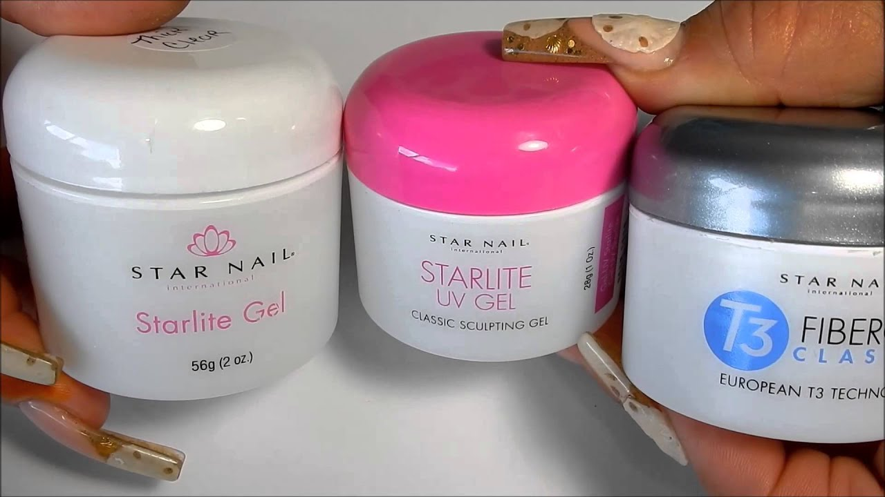 What Gels do I use ?? I tell you here . -----REQUESTED ----- - YouTube
