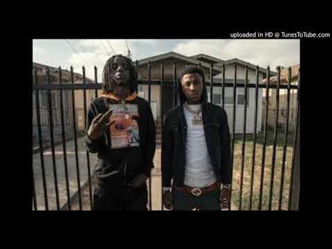 OMB Peezy - Doin Bad (Feat. YoungBoy never broke again remix) (slowed)