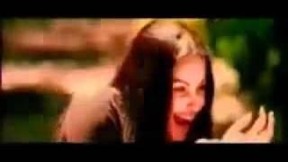 Sad Song - Akele tanha jiya na jaye tere bin....quaisar500.flv