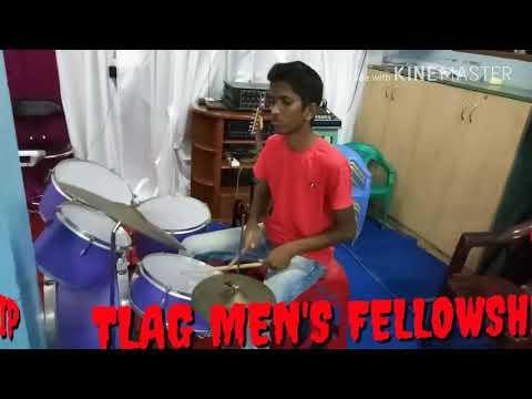 JAI MASIH KI VIDEO SONG