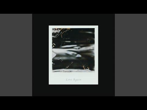 Wild Reflection - Love Again mp3 letöltés