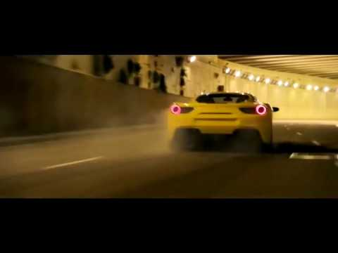 Fast92018 Official Theatrical Trailer HD
