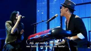 Bruno Mars  It Will Rain - Legendado