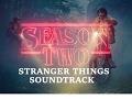 Stranger Things Season 2 Soundtrack Royalty Free Music ♩♫