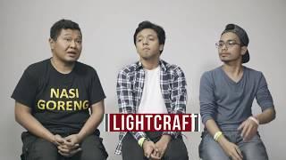 Video Bekraf Perkenalkan Produk Kreatif Terbaik Indonesia pada Dunia download MP3, 3GP, MP4, WEBM, AVI, FLV November 2018