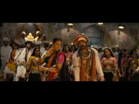 bhala mori rama song pk