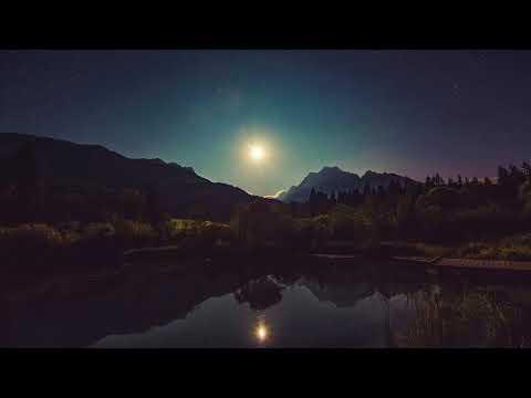 Fleet Foxes - Blue Ridge Mountains (432 Hz) HQ