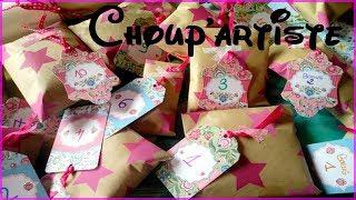 Choup'artiste - De superbes bijoux avec une histoire ♥