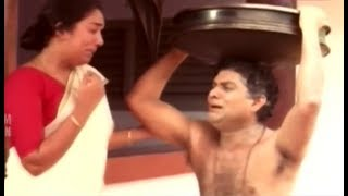 Jagathy & Baiju Nonstop Comedy Scene | അച്ചുതൻ അതിലെ...തങ്കമണി ഇതിലെ | Malayalam Movie Comedy
