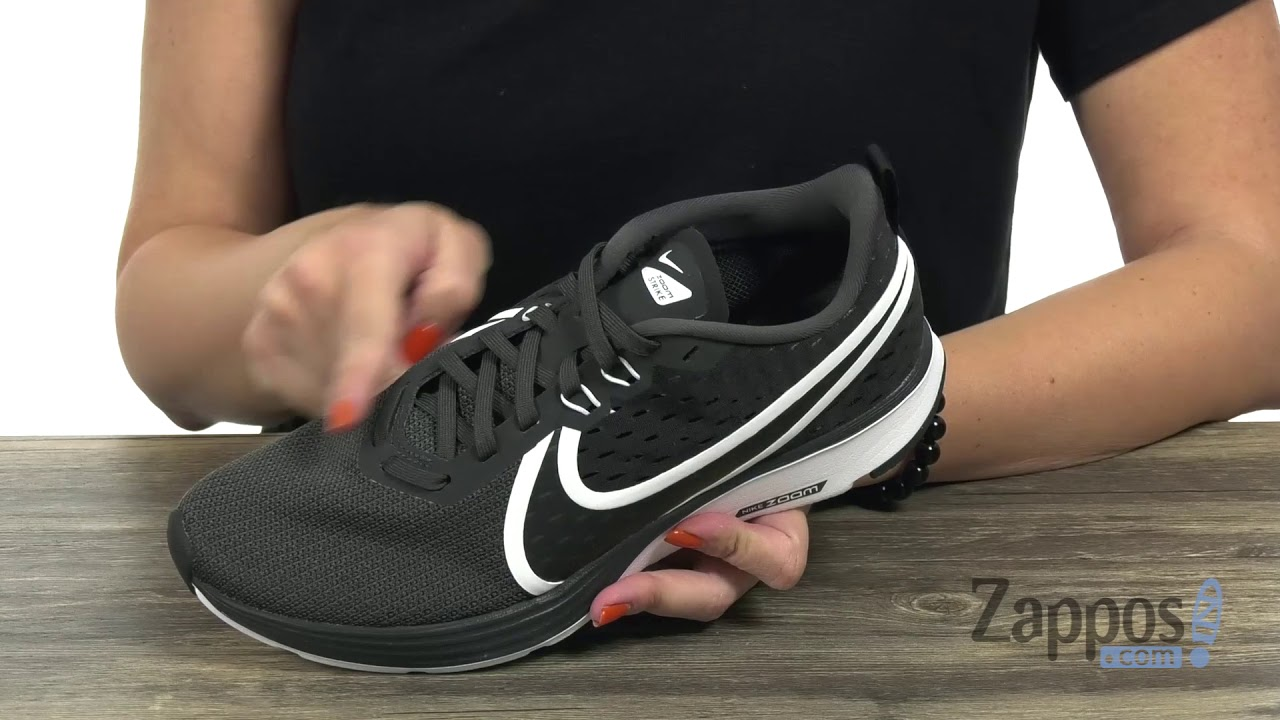 hacer los deberes Inclinarse Arábica  Nike Zoom Strike 2 SKU: 9098170 - YouTube