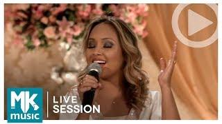 Cristo Vive - Bruna Karla (Live Session)