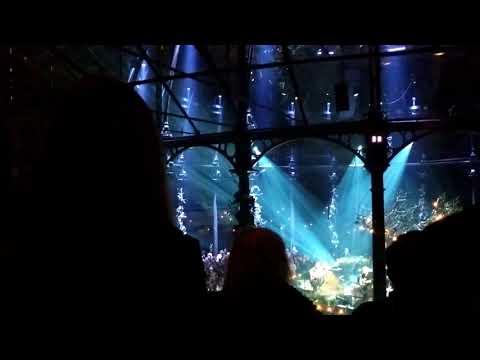Diary of Always - Biffy Clyro - MTV Unplugged