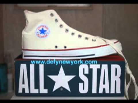 converse all star precio estados unidos