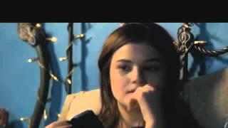 Астрал 3   русский трейлер 2015 ужасы