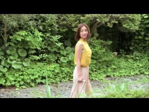 【MV】 MOLE HiLL / モールヒル  「変わりゆく世界と君」 [公式]