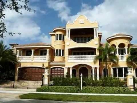fort lauderdale luxury homes for sale venice of america
