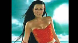 Download Kinga - Bum Bum (2000) MP3 song and Music Video