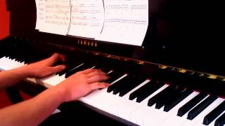 Download Sims 3 Theme - Piano MP3 song and Music Video
