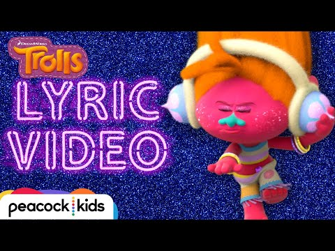 """What U Workin' With?"" Lyric Video 