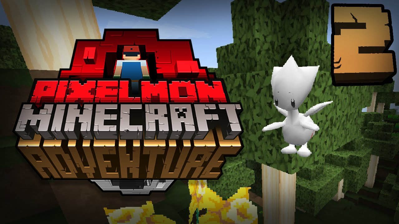 how to get the first version of minecraft