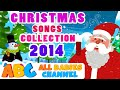 Christmas Songs   Jingle Bells   And More Children's Songs   Christmas Special Compilation