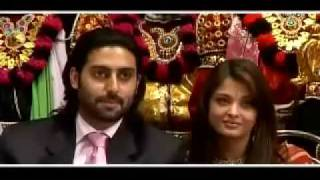 Superstars Superlives Abhishek Bachchan Ep03part4