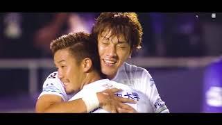明治安田生命J1リーグ 第22節 仙台vs湘南は2018年8月15日(水)ユアス...