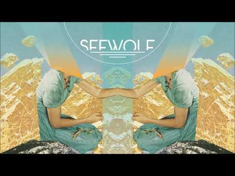 Seewolf - Wild Winds