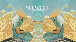 Seewolf – Wild Winds, Taken from the 'Moonwater EP' that will be re...